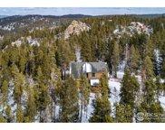 126 Saint Vrain Trail, Ward image