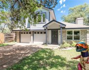 905 Texas Trail, Austin image
