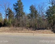579 Highland Ridge  Point, Clover image
