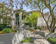 9876  Wexford Circle, Granite Bay image