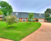 2612 Bent Trail Road, Edmond image