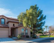 2641 E Wesson Drive, Chandler image