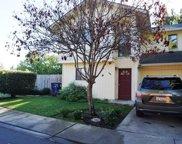 485 Berman Ln, Watsonville image