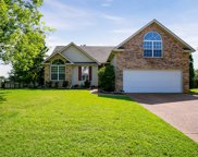 4002 Pewter Trl, Spring Hill image