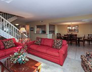 225 S Sea Pines  Drive Unit 1414, Hilton Head Island image
