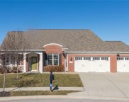 14118 Cambria  Court, Fishers image