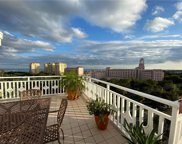 700 Beach Drive Ne Unit 306, St Petersburg image