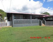 94-1076 Lumi Street, Waipahu image