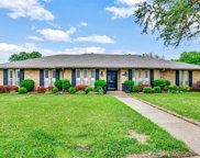 4711 Forest Bend Road, Dallas image