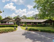 2150 Cahaba Valley Rd, Indian Springs Village image