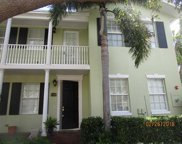 1023 W Heritage Club Circle Unit #1023, Delray Beach image