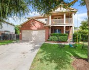 1403 Fort Lloyd Pl, Round Rock image