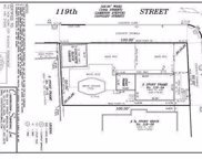 119-04 18 Ave, College Point image
