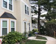 1729 Wilcox Ln, Silver Spring image