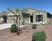 2314 E Harwell Road, Phoenix image