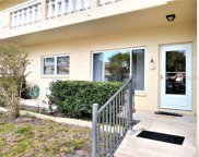 2256 Spanish Drive Unit 24, Clearwater image
