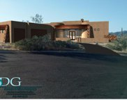 11328 N Coyote Blue Unit #8, Oro Valley image