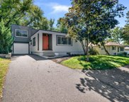 448 County Road B2  W, Roseville image