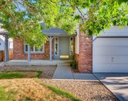 1365 E 135th Avenue, Thornton image