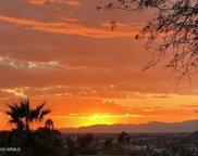 9632 N 19th Street N, Phoenix image