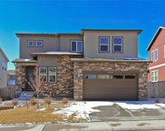 6934 East 133rd Place, Thornton image
