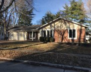 15309 Golden Rain, Chesterfield image