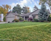 2687 HUNTER HEIGHTS, West Bloomfield Twp image