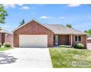 1851 44th Ave Ct, Greeley image