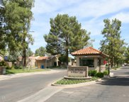 4059 E Lupine Avenue, Phoenix image