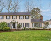 1118 Burning Tree Drive, Chapel Hill image