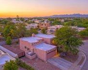 9361 N Camino De La Tierra, Tucson image