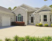 8226 Forest Lake Drive, Conway image