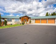 16106 E Steele Ridge, Spokane image
