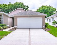 3808 Westerham Drive, Clermont image