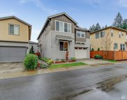 3524 177th Place SE Unit 1018, Bothell image
