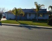 917 River Oaks Drive, Bakersfield image