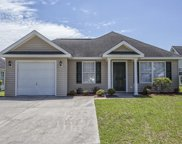 467 Wallingford Circle, Myrtle Beach image