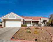 3112 GOODNEWS Court, Las Vegas image