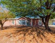 5703 E Farmstead, Tucson image