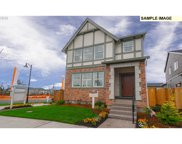 14273 SW 168th  AVE, Tigard image