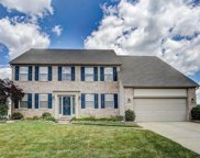 4778 Golden Grove Drive, Groveport image