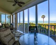 265 Barefoot Beach Blvd Unit 203, Bonita Springs image