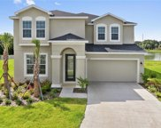 14140 Pokeridge Drive, Riverview image