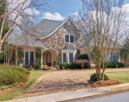 11 Hobcaw Drive, Greer image