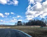 114 Mulford (Lot #28)  Drive, Wallkill image