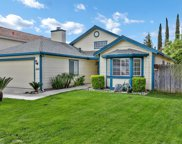 1846  Bayberry Lane, Tracy image
