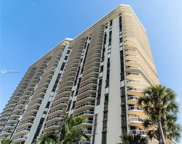 20191 E Country Club Dr Unit #2405, Aventura image