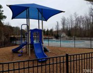 4611 Sleepy Falls Run Unit #Lot 148, Knightdale image