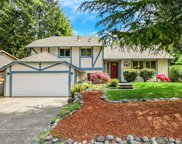 32228 46th Place SW, Federal Way image