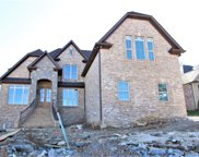 445 Whitley Way #238, Mount Juliet image